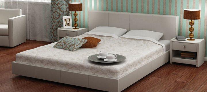 Картинки по запросу Как выбрать кровать