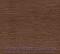 izmir-komb-brown.png