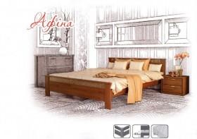 Кровать «Афина»