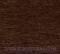 meteor-komb-brown.png