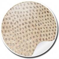 Замшевые ткани